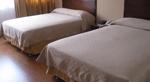 Hotel Hunza Y Centro De Convenciones (Hoteles en Paipa)