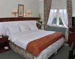 Hotel Villa Morra Suites (Hoteles en Asunción)