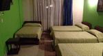 Hotel Venecia Confort (Hoteles en Pasto)