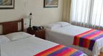 Hotel Torreon (Hoteles en Pereira)