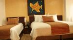 Luxor Plaza Hotel (Hoteles en Pereira)
