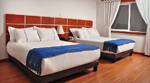 Hotel Anvamar