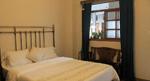 Hotel Don Alfonso (Hoteles en Pereira)