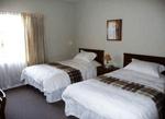 La Hostería (Hoteles en Arequipa)
