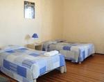 Los Andes Bed & Breakfast (Hoteles en Arequipa)