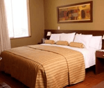 Los Tambos (Hoteles en Arequipa)