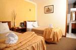 Maison Du Soleil (Hoteles en Arequipa)
