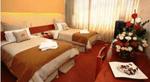 Sonesta Posadas del Inca (Hoteles en Arequipa)