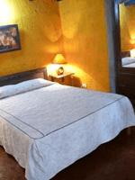 Casa Blanca Your Perú