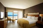 Doubletree By Hilton Resort