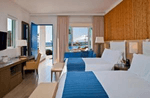 Hotel Paracas, a Luxury Collection Resort (Hoteles en Ica)