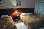 Hotel Princess (Hoteles en Ica)