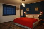 Hotel Villa Jazmín (Hoteles en Ica)