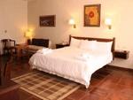La Hacienda Bahía Paracas (Hoteles en Ica)