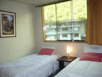 Pirwa Bed And Breakfast Machu Picchu (Hoteles en Machu Picchu)
