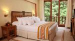 Sumaq Machu Picchu Hotel (Hoteles en Machu Picchu)