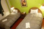 Terrazas Del Inca Bed And Breakfast (Hoteles en Machu Picchu)
