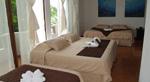 Casa Natura Galapagos Hotel