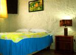El Castillo Galapagos Hostal