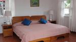 Hotel Angermeyer Waterfront Inn (Hoteles en Puerto Ayora)
