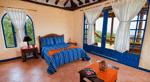 Mantaraya Lodge (Hoteles en Puerto López)