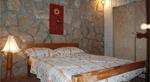 Maremonti Bed & Breakfast (Hoteles en Puerto López)
