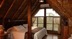 Red Mangrove Samai Lodge (Hoteles en Puerto López)