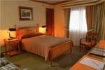 Apart Hotel Club Presidente