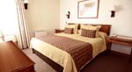 Don Luis Business Hotel (Hoteles en Puerto Montt)
