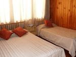 Hostal Chorrillos (Hoteles en Puerto Montt)