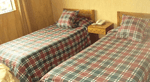 Hotel Antupiren (Hoteles en Puerto Montt)