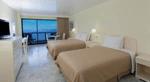 GHL Hotel Sunrise