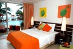Hotel Decameron Los Delfines