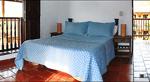 Hotel Campestre Camino Real