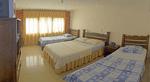 Hotel Ruitoque Campestre (Hoteles en San Gil)
