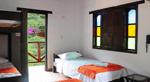 Hotel Verano San Gil (Hoteles en San Gil)