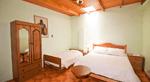 Hotel Jireh (Hoteles en San Pedro de Atacama)