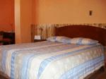 Hotel Iorana Tolache (Hoteles en San Pedro de Atacama)