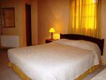 Hotel Tambillo (Hoteles en San Pedro de Atacama)