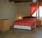 Incanorth Hostal (Hoteles en San Pedro de Atacama)