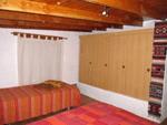 Rancho Quitapenas (Hoteles en San Pedro de Atacama)