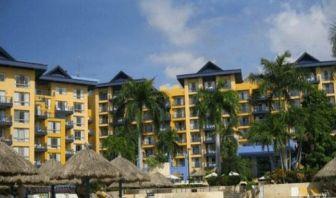 Hoteles en Santa Marta