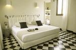 La Casa del Farol Hotel Boutique (Hoteles en Santa Marta)