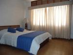Palmarena (Hoteles en Santa Marta)