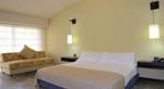 Santorini Hotel Boutique (Hoteles en Santa Marta)