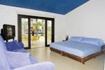 Santorini Villas (Hoteles en Santa Marta)
