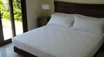 Santorini Villas del Mar (Hoteles en Santa Marta)