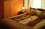 Hostal Restaurant Erupción (Hoteles en Tungurahua)