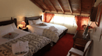 Mansion Santa Isabella (Hoteles en Tungurahua)