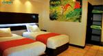 Monte Selva Hotel Spa Termal (Hoteles en Tungurahua)